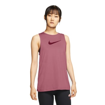 Nike Women's Essential Swoosh Tank