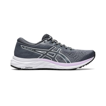 Asics Women's Gel-Excite 7 Road Running Shoes