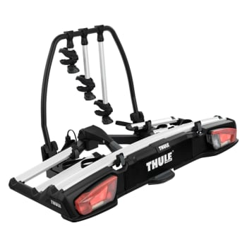 Thule VeloSpace XT 3 Bike Carrier