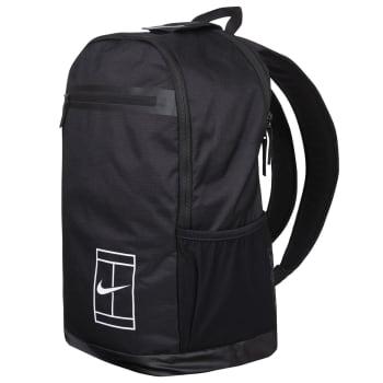 Nike Tennis Backpack - Find in Store