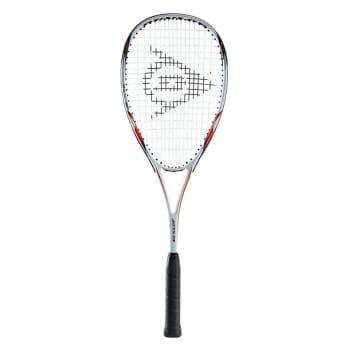 Dunlop Blaze Tour 3.0 Squash Racket - Out of Stock - Notify Me