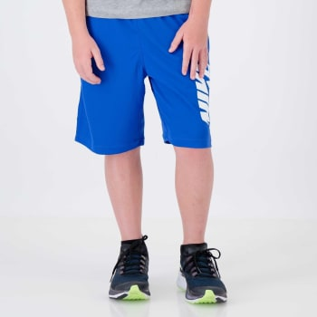 B NK HBR SHORT - Out of Stock - Notify Me