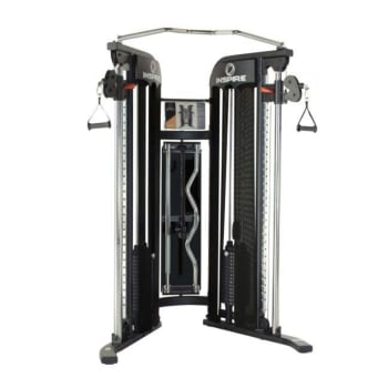 Inspire FT1 Functional Training Gym