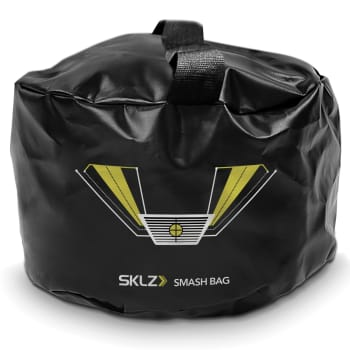 SKLZ Grip Trainer Golf Accessory - Out of Stock - Notify Me