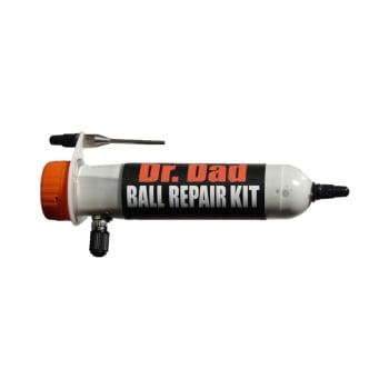 Dr Dad Ball Repair Kit