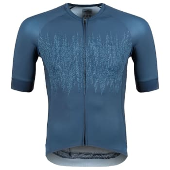 First Ascent Men's Victory Cycling Jersey - Out of Stock - Notify Me