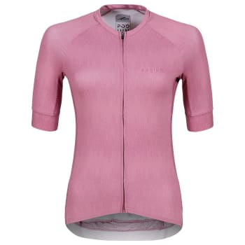First Ascent Women's Victory Cycling Jersey - Out of Stock - Notify Me
