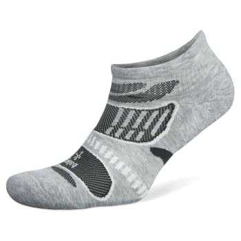 Balega Ultralight Sock S-XL