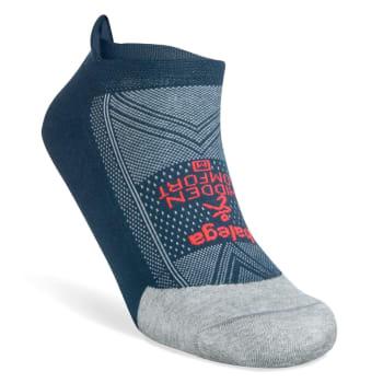 Balega Hidden Comfort Socks S-L