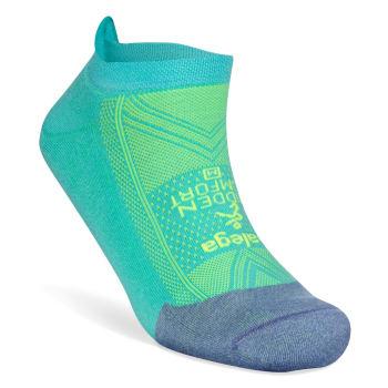 Balega Hidden Comfort Sock Size (S-L)