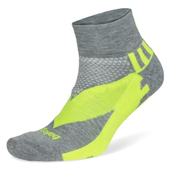 Balega Enduro Reflective Sock Size (S-L)
