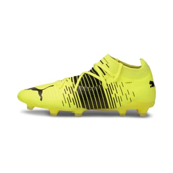 Puma Future Z 3.1 FG/AG Soccer Boots - Out of Stock - Notify Me