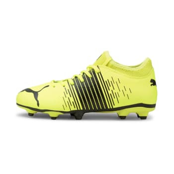 Puma Junior Future 4.1 FG/AG Soccer Boots - Out of Stock - Notify Me