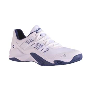 Hi-Tec Men's LeagueTennis Shoes