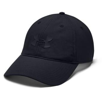 Under Armour Men's Baseline Cap - Sold Out Online