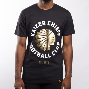 Kaizer Chiefs Men's Tee