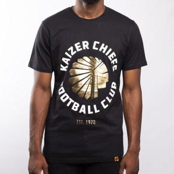 Kaizer Chiefs Men's Tee