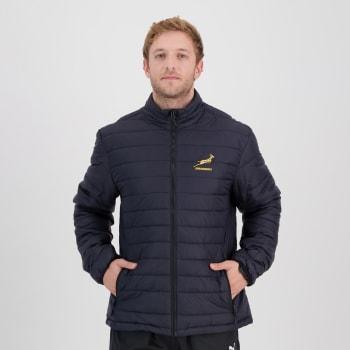 Springboks Compass Jacket