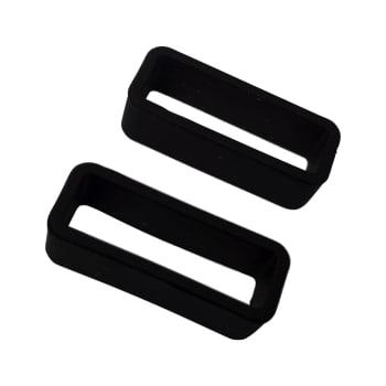 LARRYS Loop 22mm - Find in Store