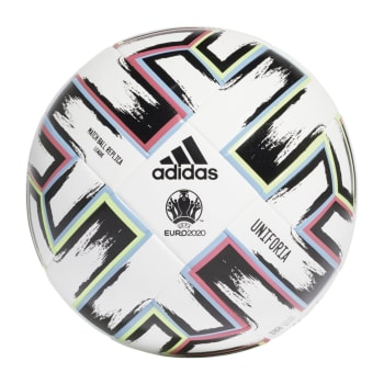 adidas EURO 2020/2021 Soccer Ball - Sold Out Online