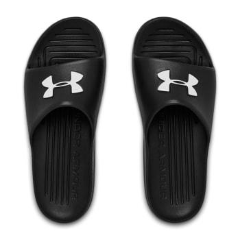 Under Armour Unisex Core PTH Sandals