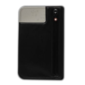 pOcpac Mobi 4X Phone Holder