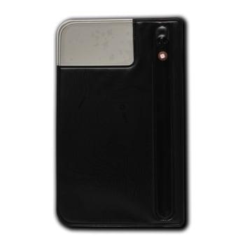 pOcpac Utility 2 Phone Holder