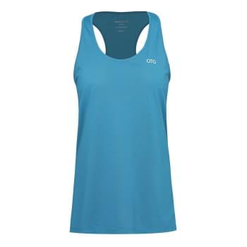 OTG Women's Speed Run Vest