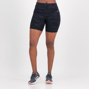 OTG Women's Go Boss Run Short Tight