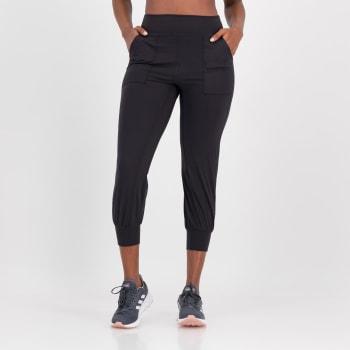 OTG Women's Leisure Jogger