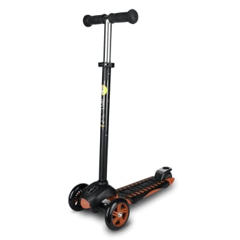 Ybike GLX Pro 3 Wheel Scooter - Sold Out Online