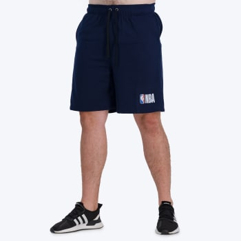 NBA Retro Short