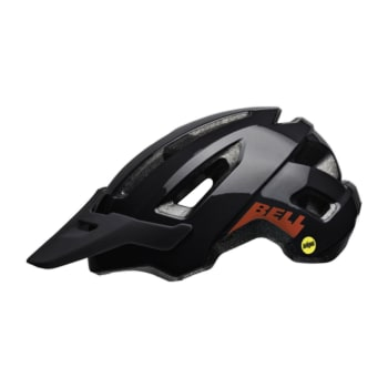 Bell Nomad Youth MIPS Helmet