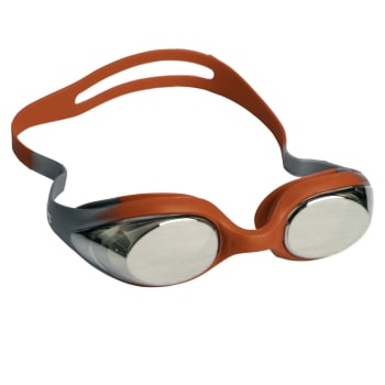 Second Skins Griffin Adult Mirror Goggle