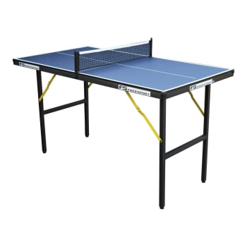 FS Mini Table Tennis Table - Find in Store