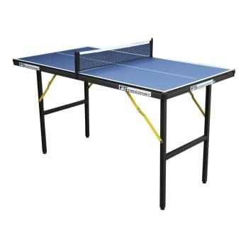FS Mini Table Tennis Table