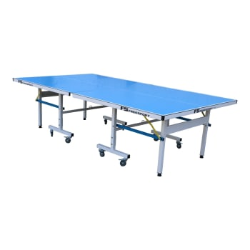 FS Outdoor Table Tennis Table