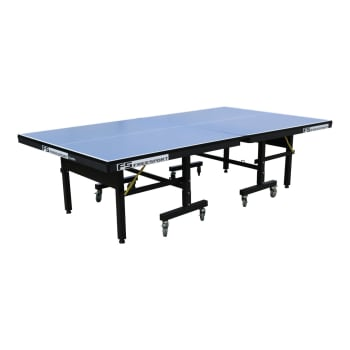 FS Competition Table Tennis Table