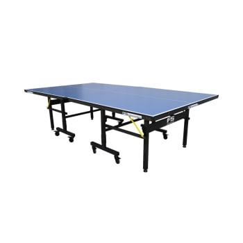 FS Indoor Table Tennis Table
