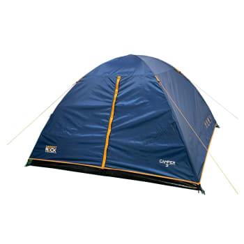 DR Camper 3 Person Tent