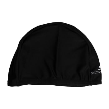Seconds Skins Lycra Cap - Sold Out Online