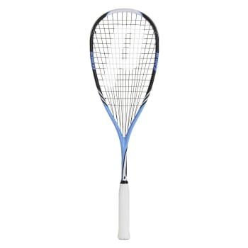 Prince Thunder Sub Zero  Squash Racket
