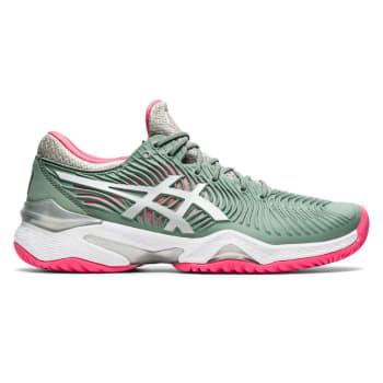 Asics Women's Gel-Challenger 13 Tennis Shoes