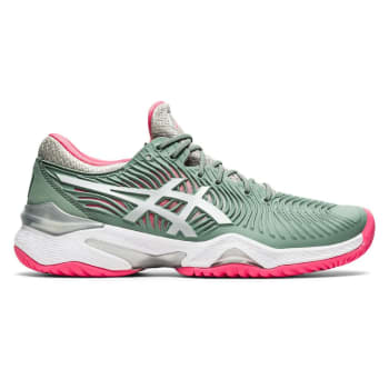 Asics Women's Court FF Tennis Shoes