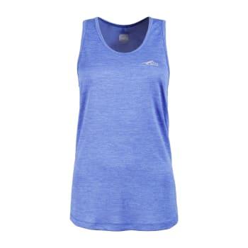 First Ascent Women's Corefit Run Vest