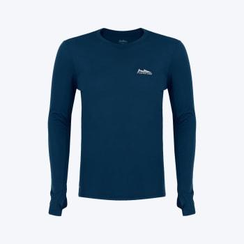 Capestorm Men's Essential Long Sleeve