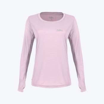 Capestorm Women's Essential Long Sleeve