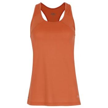 Capestorm Women's Stride Run Vest