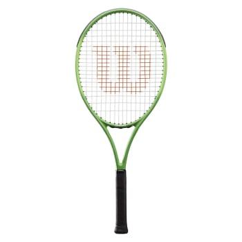 "Wilson Blade Feel Junior  26"" Tennis Racket"