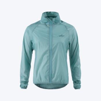 First Ascent Women's Apple Run Jacket